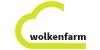 wolkenfarm Logo